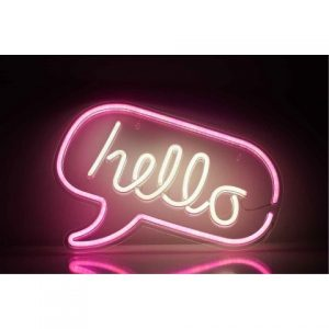 hello-pink-and-white-speech-bubble-neon-wall-sign