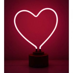 red-love-heart-neon-touch-table-lamp-with-cork-base
